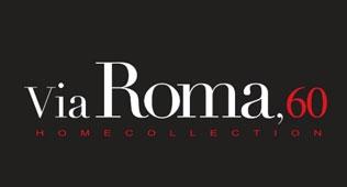Idea casa molteni tende tendaggi materassi veneziane for Idea casa roma