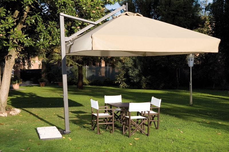 Ombrelloni como idea casa molteni for Ikea ombrelloni terrazzo
